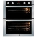 Electric Hob and Oven Repairs