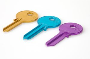 Landlords and Property Management Agents
